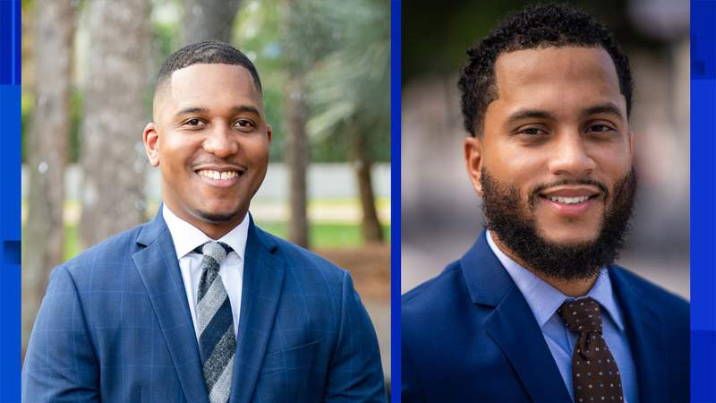 Orlando attorneys launch scholarship for FAMU law students