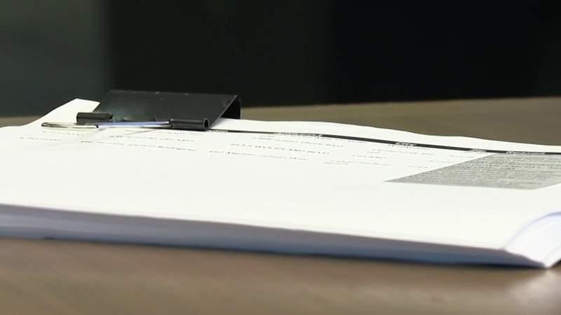 278 complaints filed against Central Florida businesses amid coronavirus
