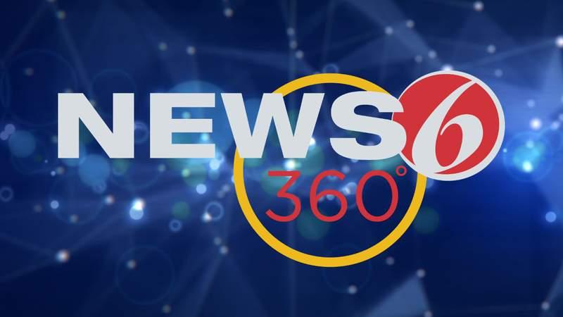 News 6/360