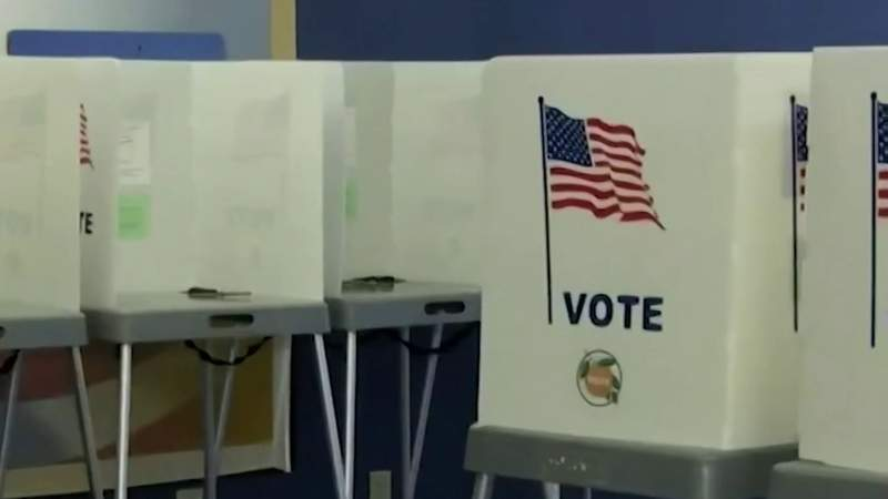 Felons' voting rights in limbo again after federal appeals court ruling