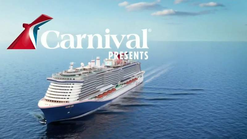 Carnival Cruise Line announces additional cancellations