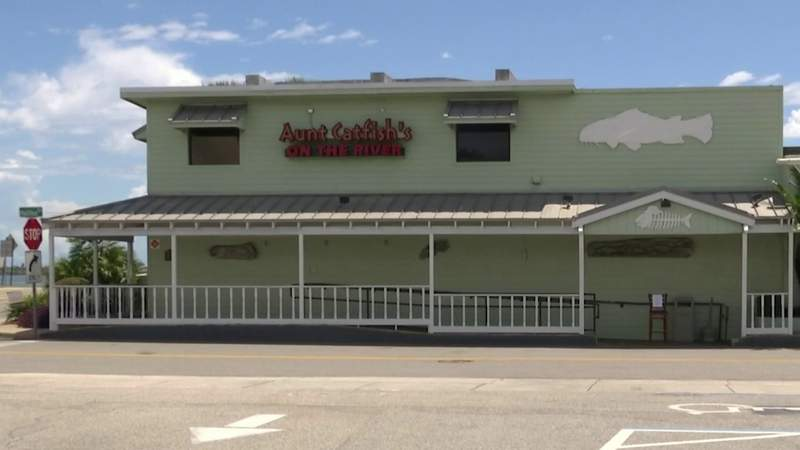 What some Volusia County restaurants are doing after employees tested positive for COVID-19
