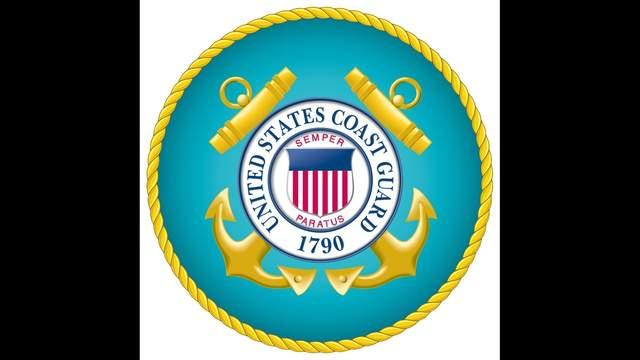 1915: An act of the U.S. Congress creates the United States Coast Guard.