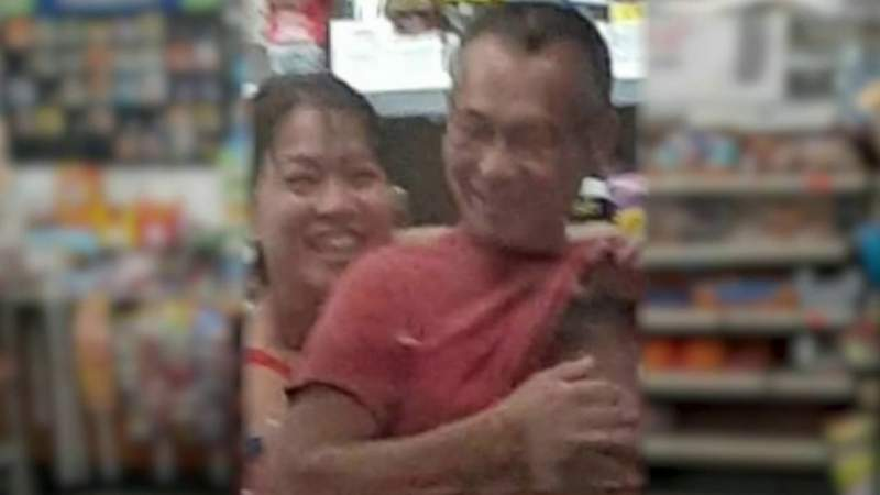 Mount Dora store owner killed, co-owner injured during armed robbery