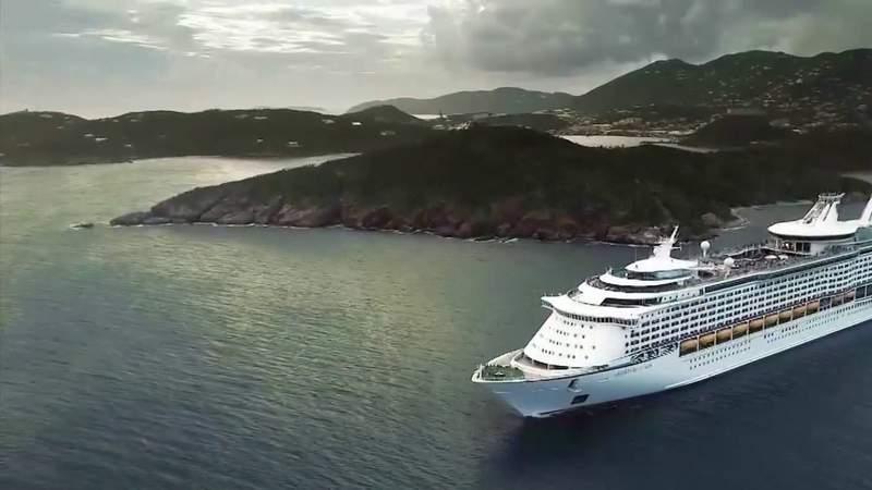 Future of Cruises