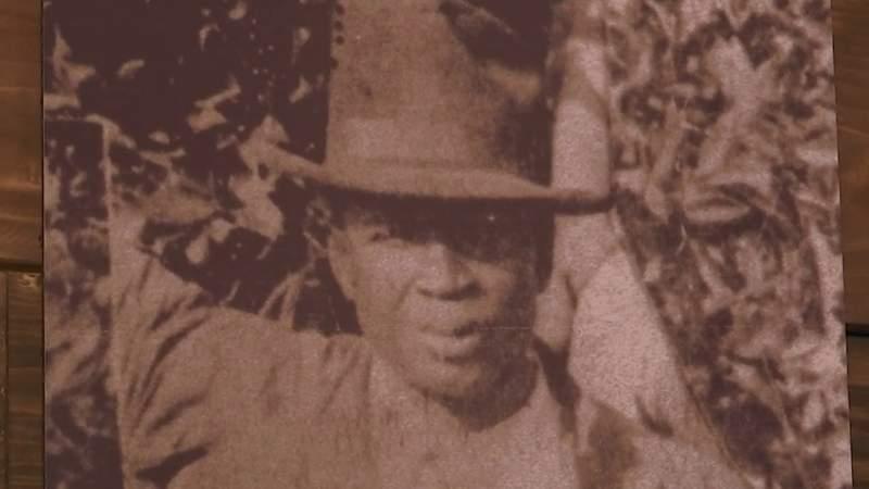 New Orange County History Center exhibit showcases Ocoee Massacre 100 years after violence