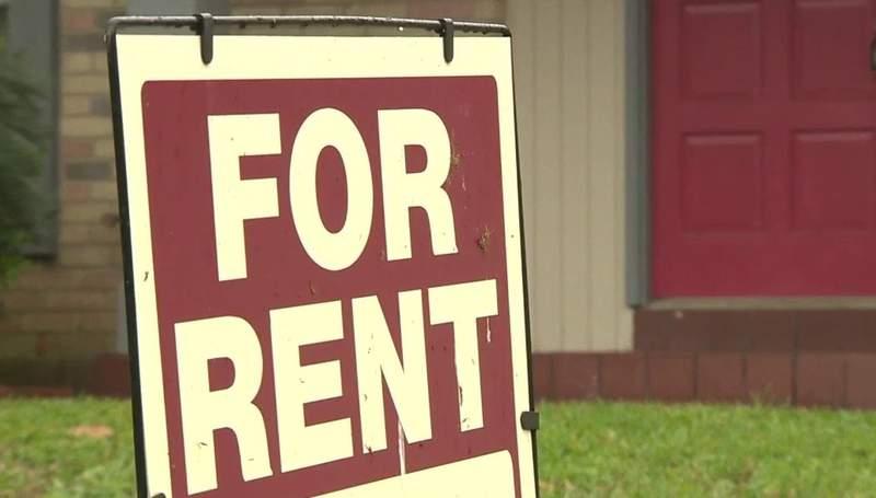 New Orange County Emergency Rental Assistance Begins