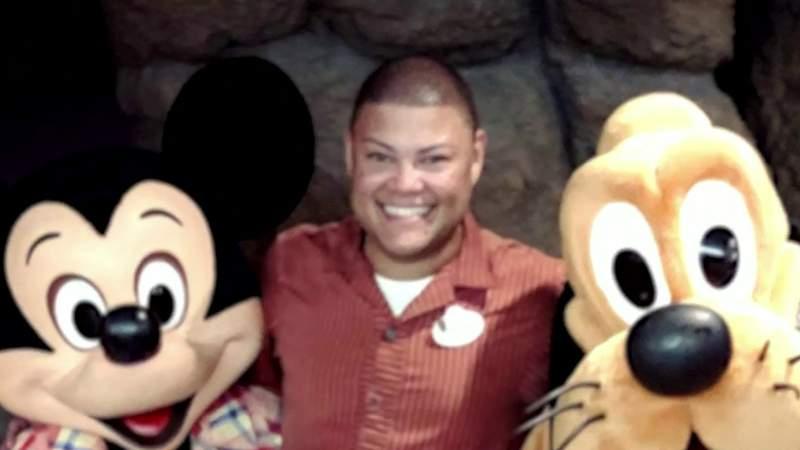Furloughed Disney employee says DEO delay has him on financial brink