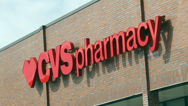CVS to administer COVID-19 vaccines at 70 pharmacy locations across Texas