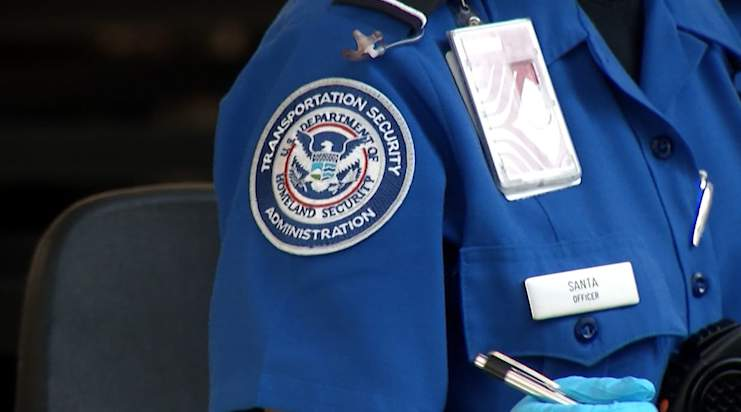 Orlando International Airport to add two new security screening lanes