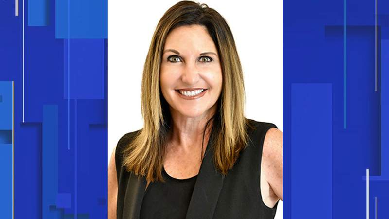 Milissa Holland announced she is stepping down from her position as Palm Coast mayor to help take care of her daughter.