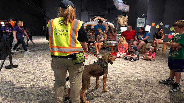 Image: Orlando Fire Department