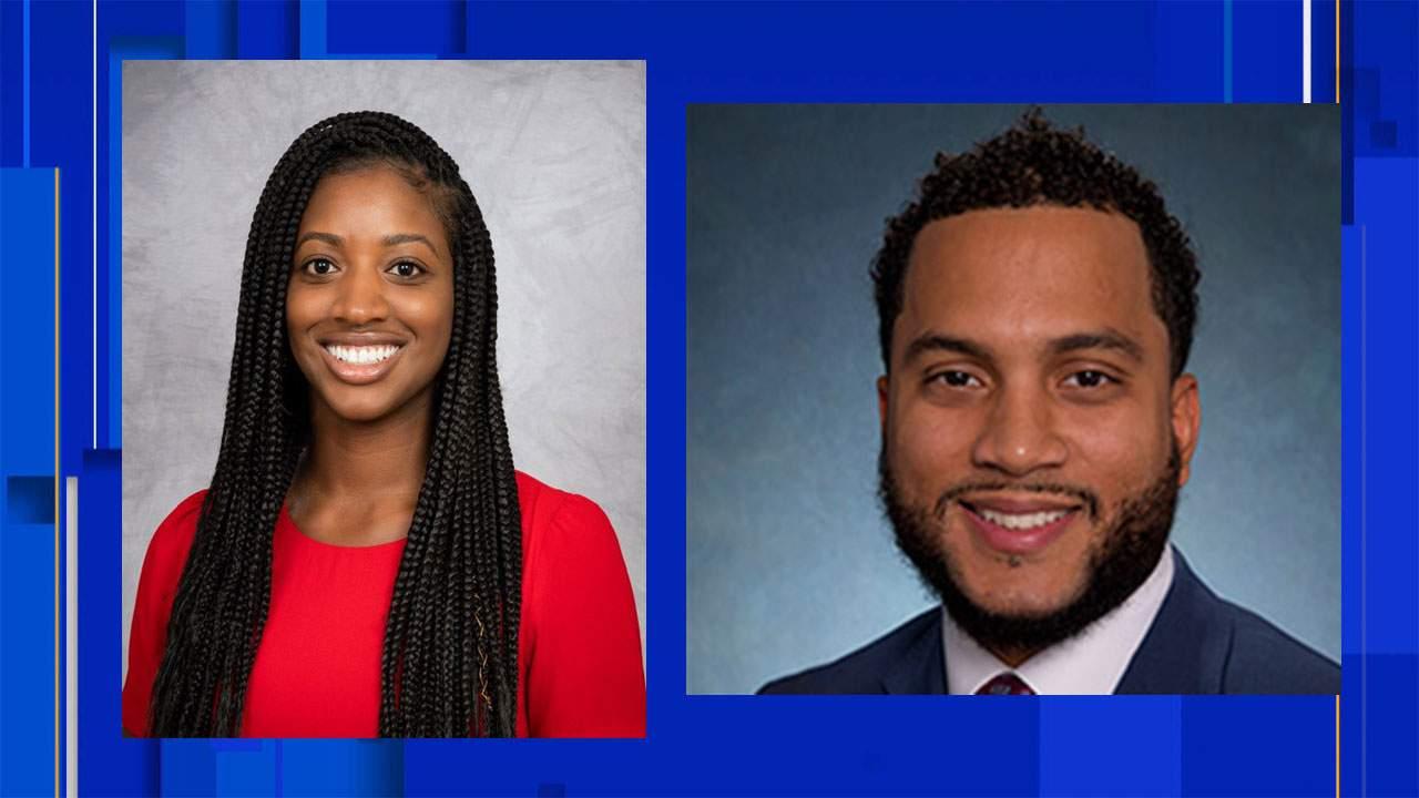 Orlando lawyers create nonprofit to reduce teen crime