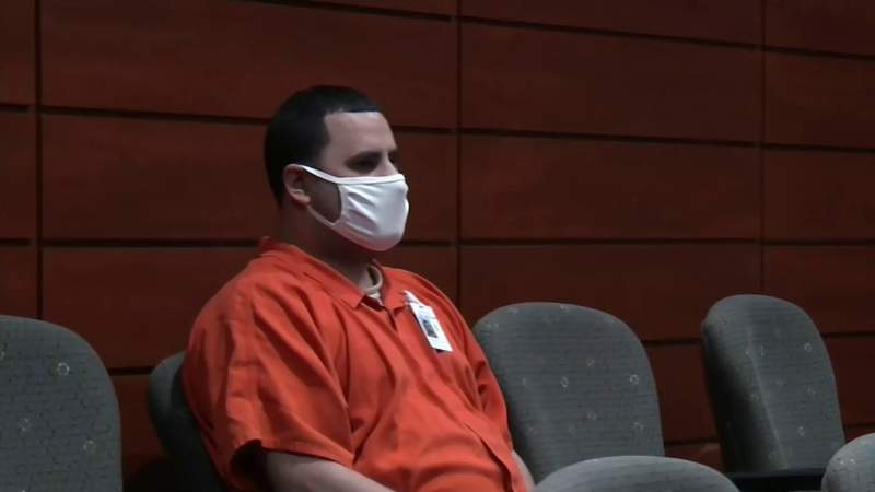 Hearing resumes for 3 charged in St. Cloud woman's death, dismemberment