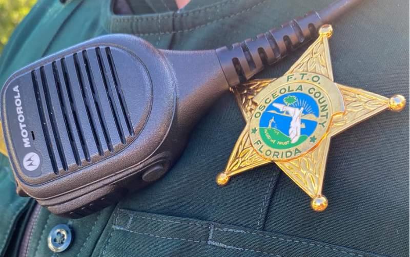 (Image: Osceola County Sheriff's Office)