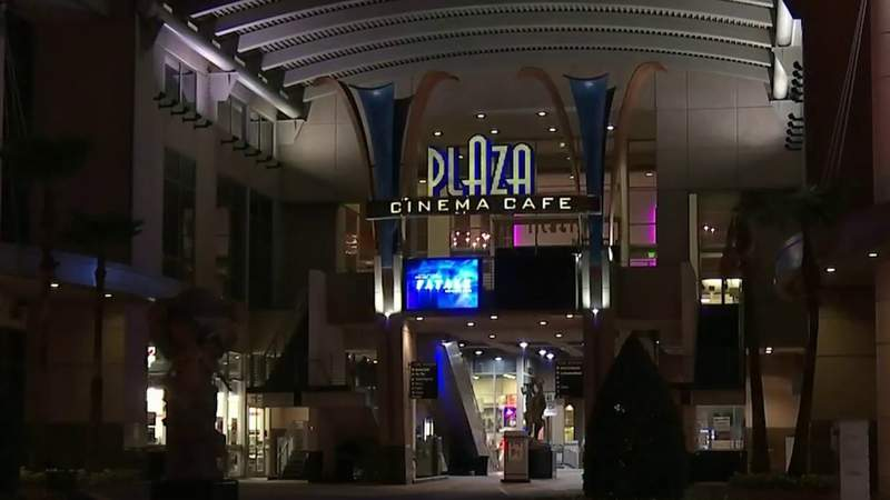 Stimulus plan to help Florida entertainment industry amid calls for more help