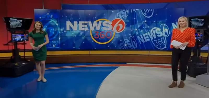 News 6/360.