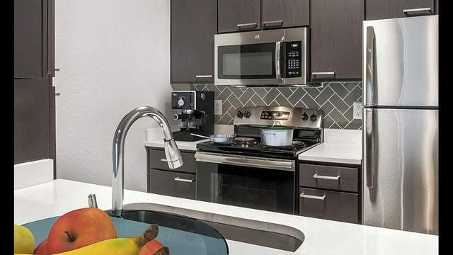 5215 Millenia Blvd. | Photo: Apartment Guide