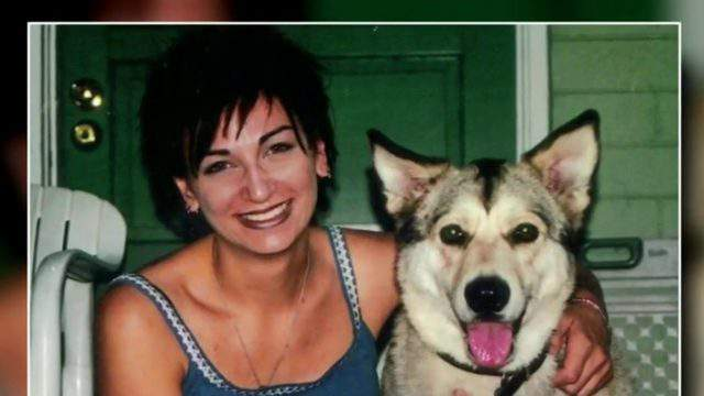 DNA match from genealogy site leads to arrest in 2001 murder of UCF student