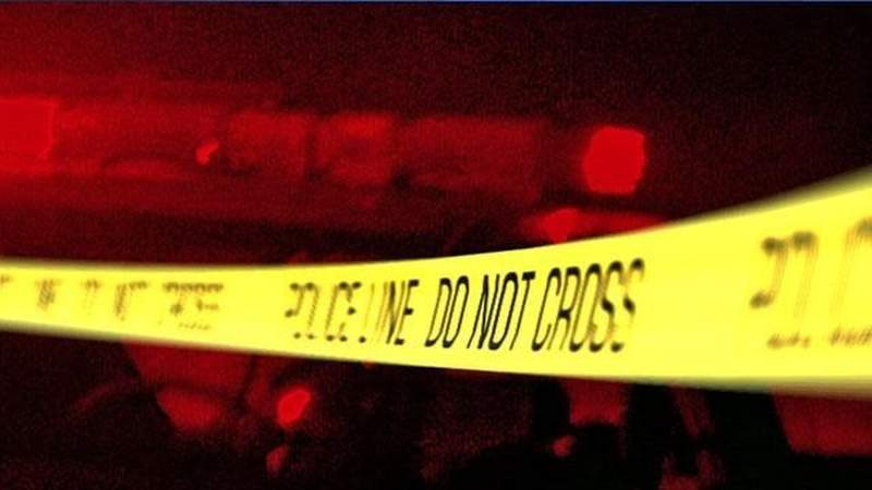Body of woman found on trail in southwest Volusia County, deputies say