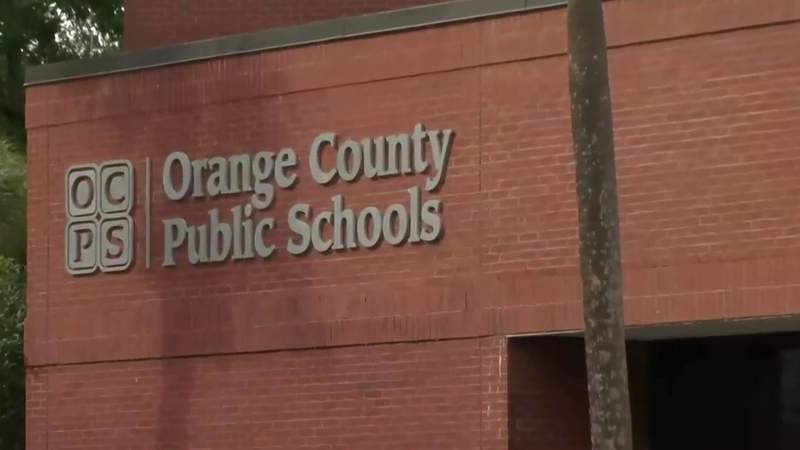 Orange County officials expecting thousands more students in summer school this year