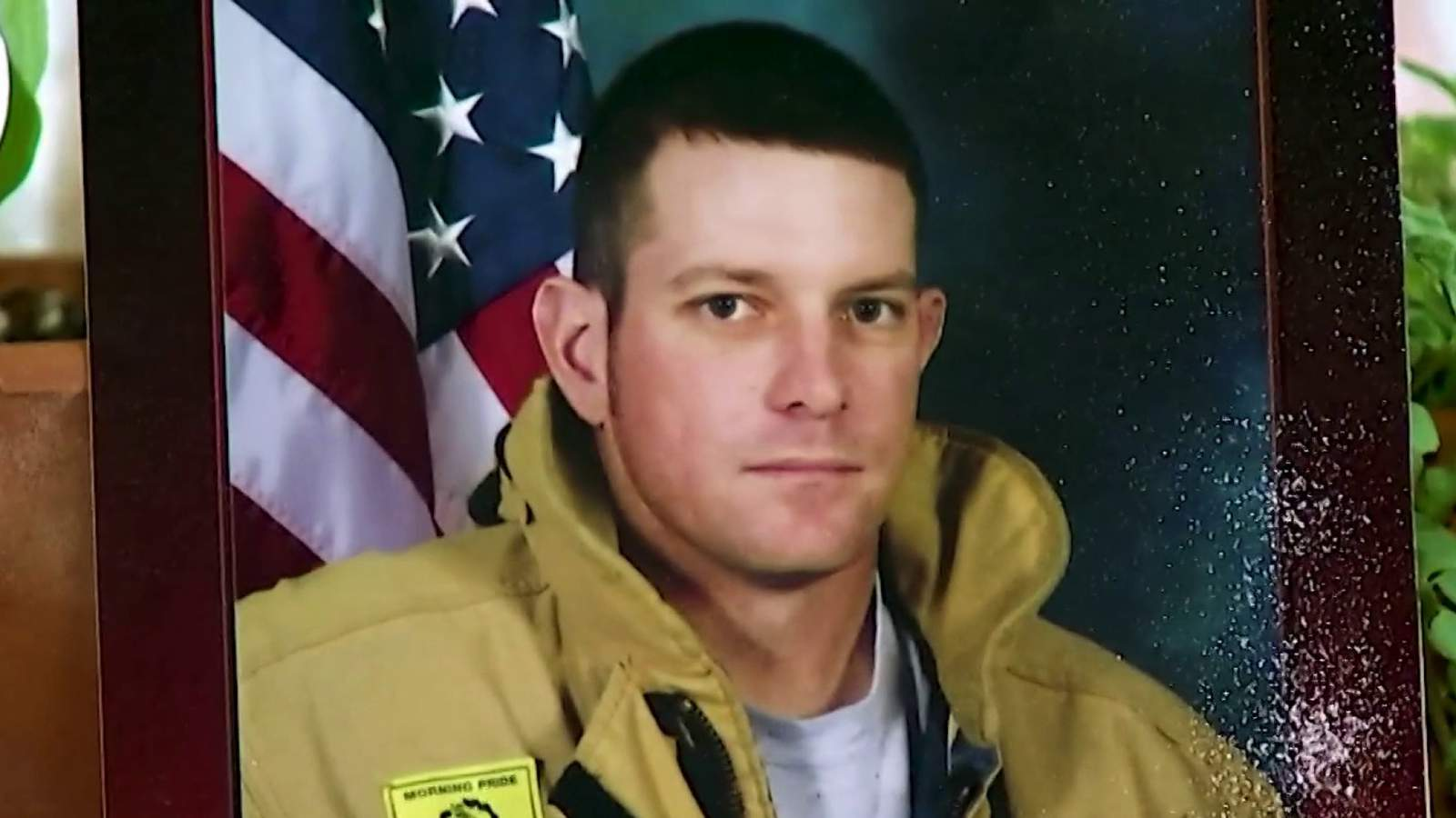 Seminole firefighter dies 23 days after county rejects cancer benefits
