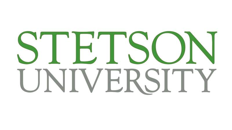 A Stetson University student has tested positive for coronavirus, according to school officials.